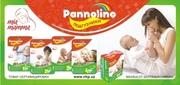 «Pannolino» подгузники серии Mia Mamma