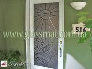 Собственный бизнес с матирующей пастой GlassMat в г. Зарафшан